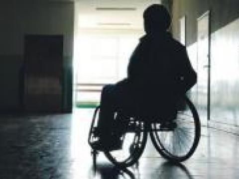 invalidi121-718x446.jpg