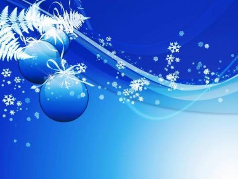 9a0814dbd5844eb35d2b07592906ce13-christmas-desktop-wallpaper-merry-christmas-wallpapers.jpg