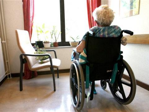 elderly-care_2182959b.jpg