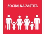 socijalna_0.jpg